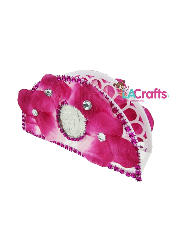 Quinceanera Crafts Supplies Wholesale